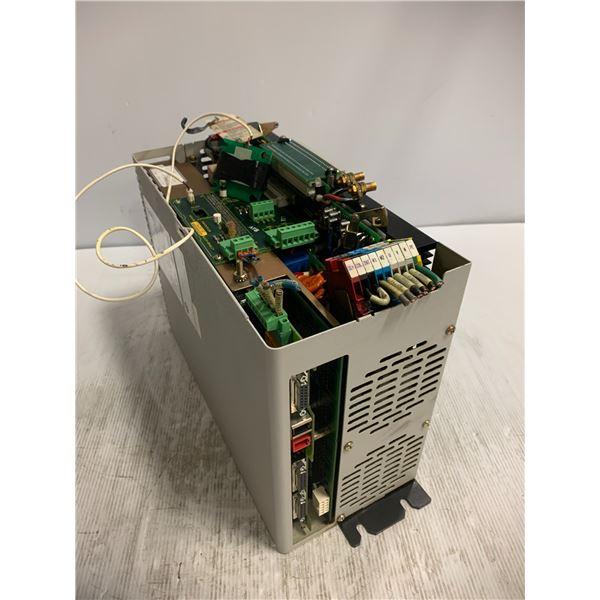 Allen-Bradley 8520-1S5A-BAT-EX4-T1-Y-4-5-7 1-AXIS 5KW System Modules