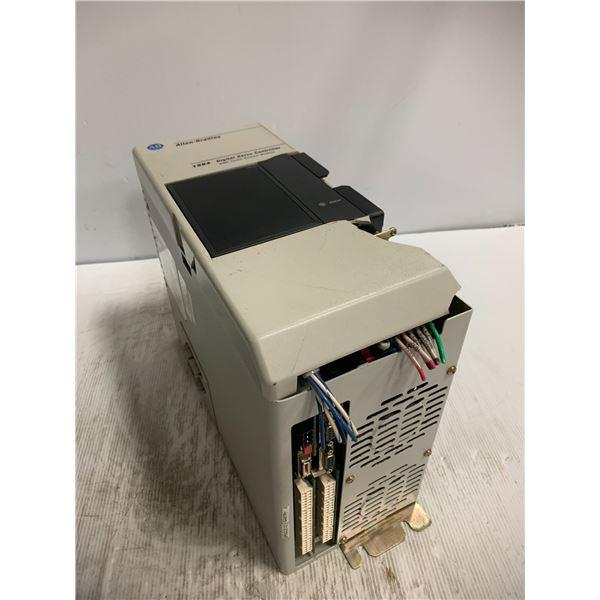 Allen-Bradley 1394-SJT05-T 5KW System Module IMC-S Turbo