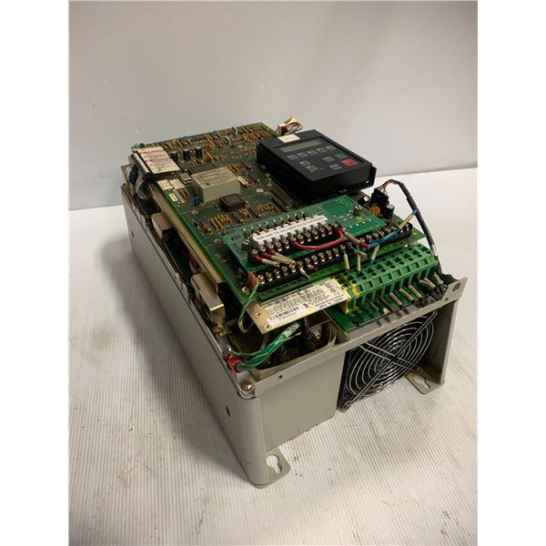 Allen-Bradley 1336S-B020-AN-EN-HA2-L6 Variable Speed Drive