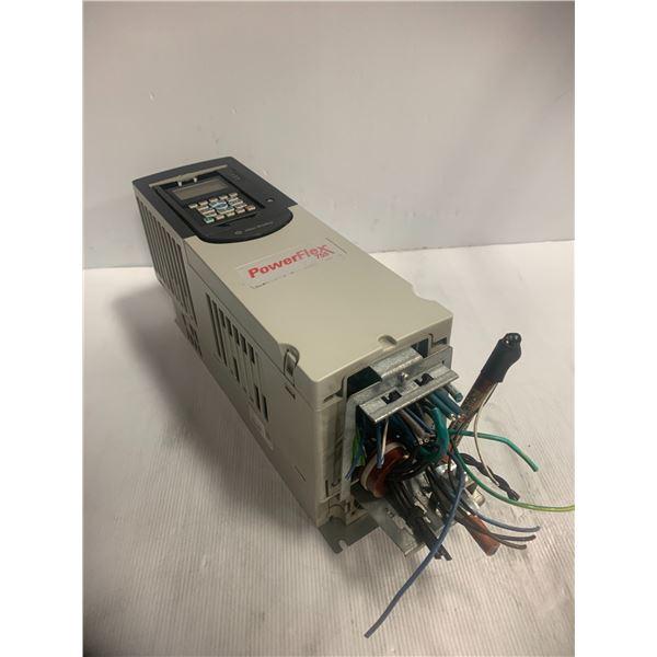 Allen-Bradley 20G11 N D 8P0 AA0NNNNN PowerFlex 755 Drive