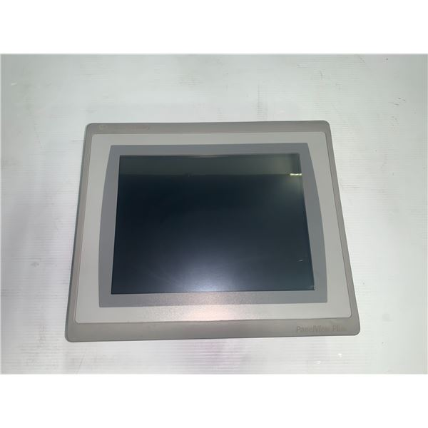 Allen-Bradley 2711P-T10C21D8S Panelview Plus 7 Screens
