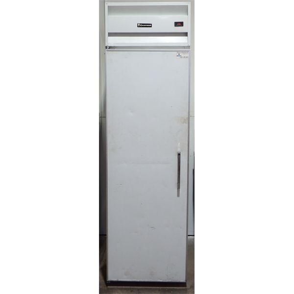 Used Coldstream Single Door White Cooler