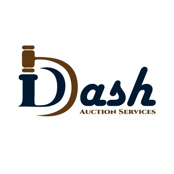 All Purchases will Be Automatically Charged to your Preferred Credit Card in Live Auction World.