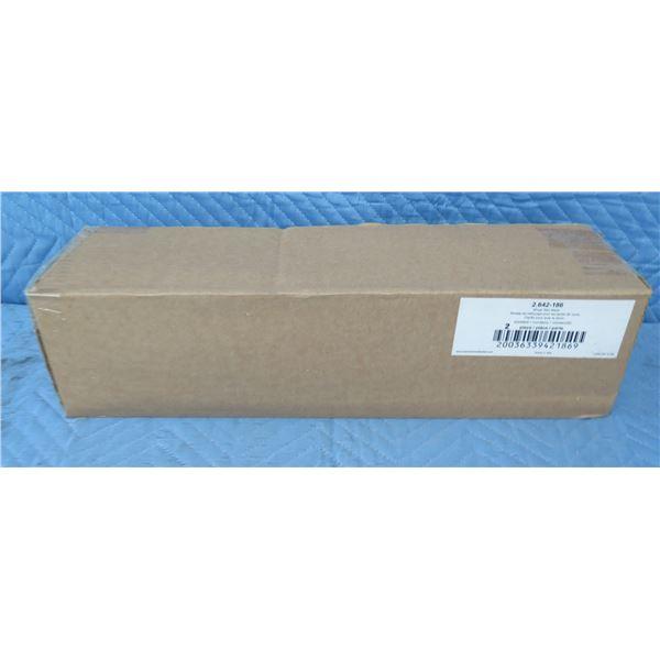 Karcher 2.642-186 Wheel Rim Wash Brush New in Box