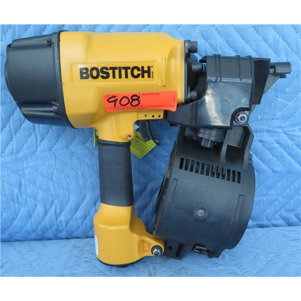 """Bostitch N75C Nailer Coil 2""""-3"""" New"""