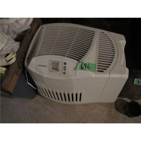 Noma humidifier