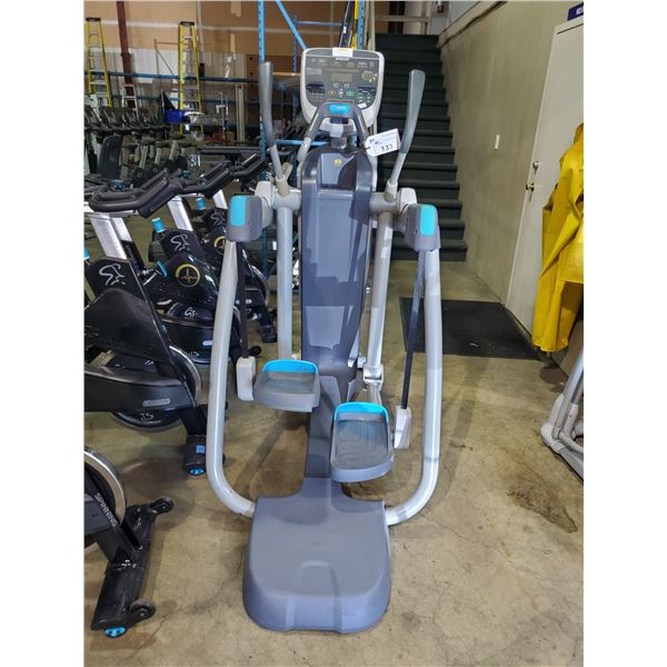 PRECOR AMT COMMERCIAL SELF POWERED ADAPTIVE MOTION TRAINER