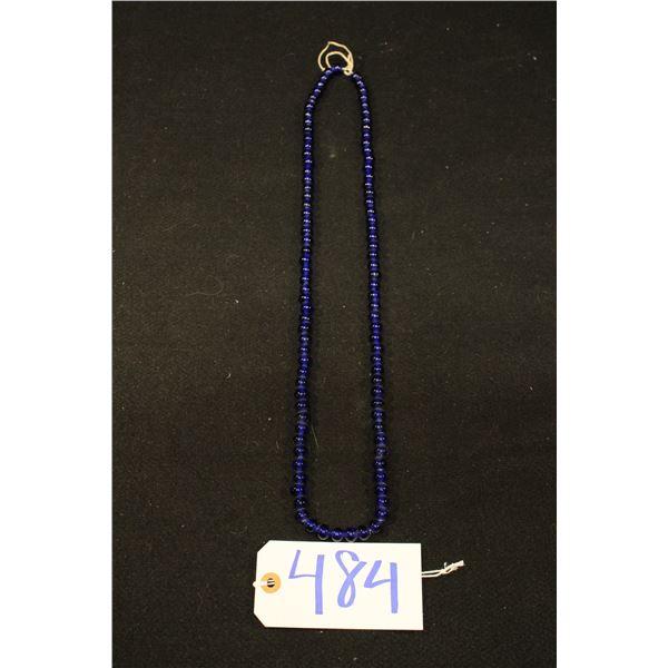 "36"" Trade Beads"