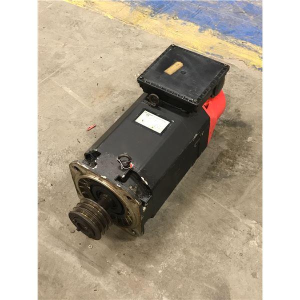 FANUC A06B-0754-B100#3000 AC SERVO MOTOR