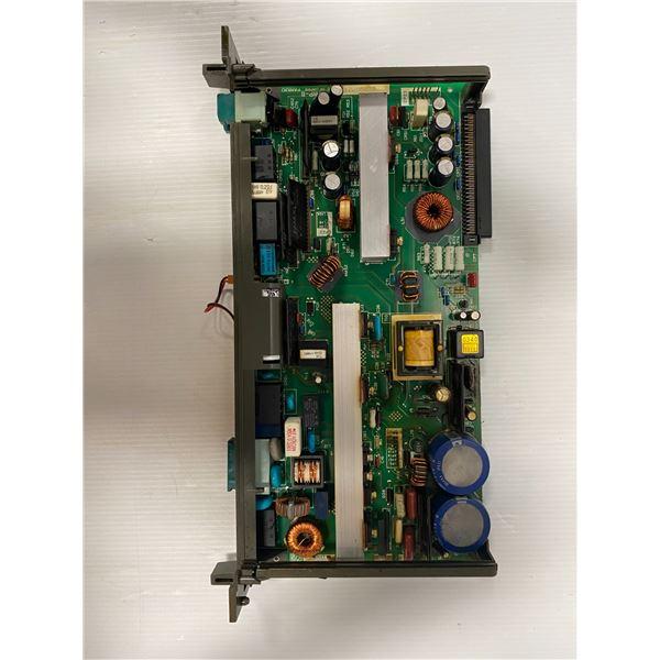 Fanuc A16B-1212-0901/19C Circuit Board