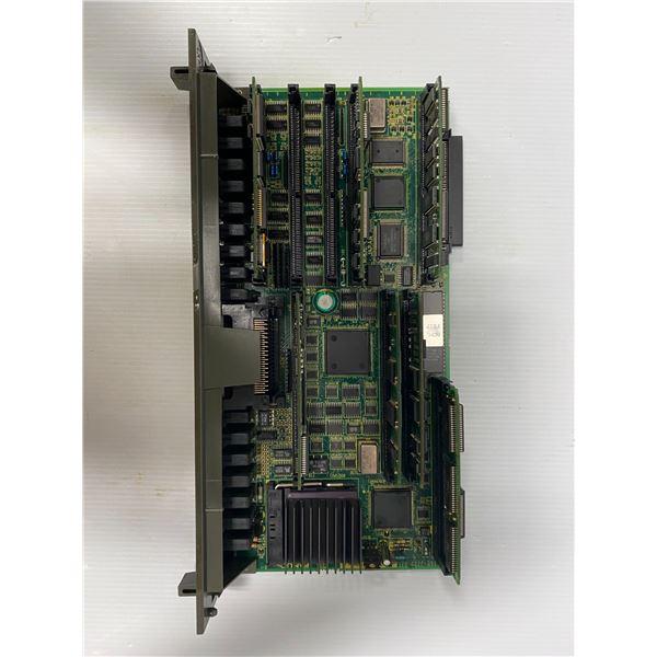 FANUC A16B-3200-0210/04B Circuit Board