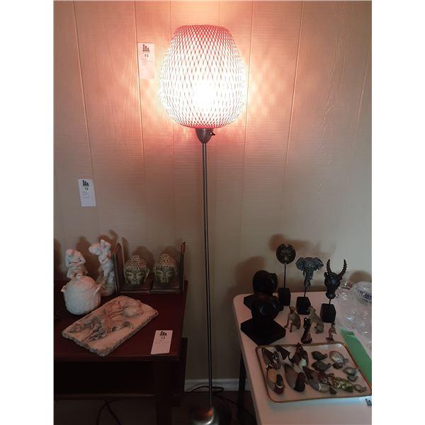 Floor Lamps C