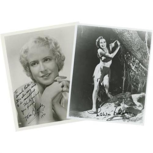 Erotica Mae Clarke nude (36 pictures) Sideboobs, iCloud, lingerie