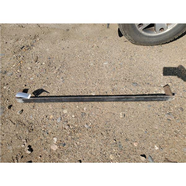 cylinder reverser tool for JD 9600
