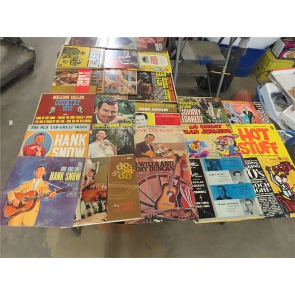 Approx 34 Records - Various Artists