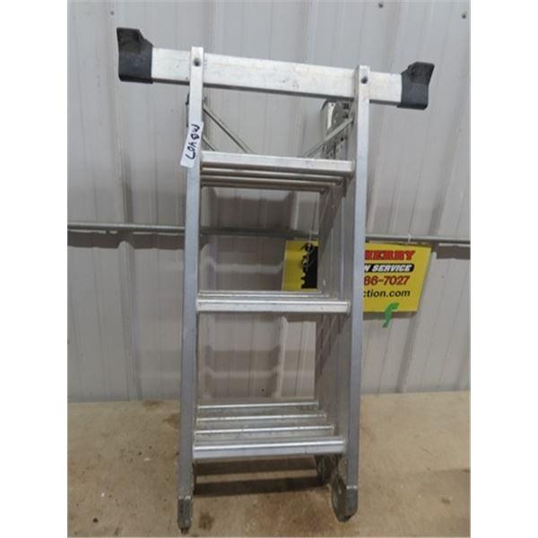 (MB) Multi Ladder