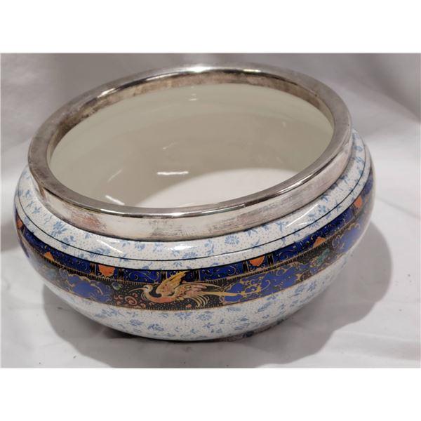 Grimwades bowl
