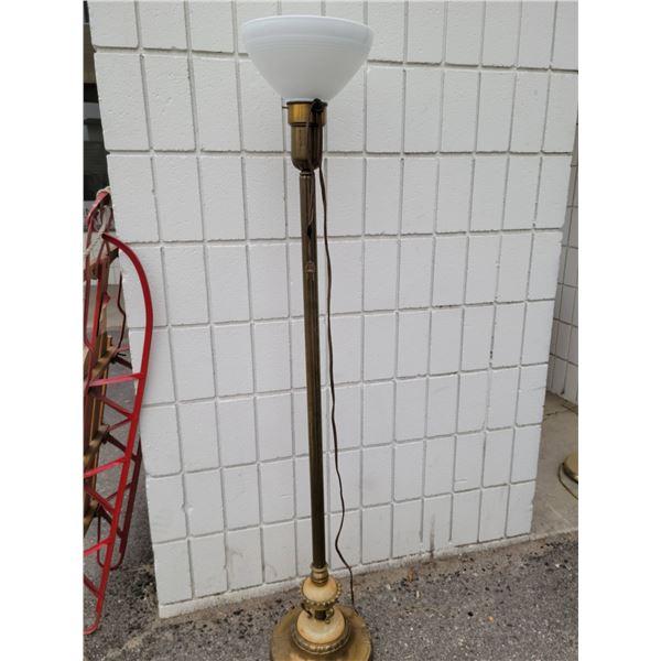 torche lamp