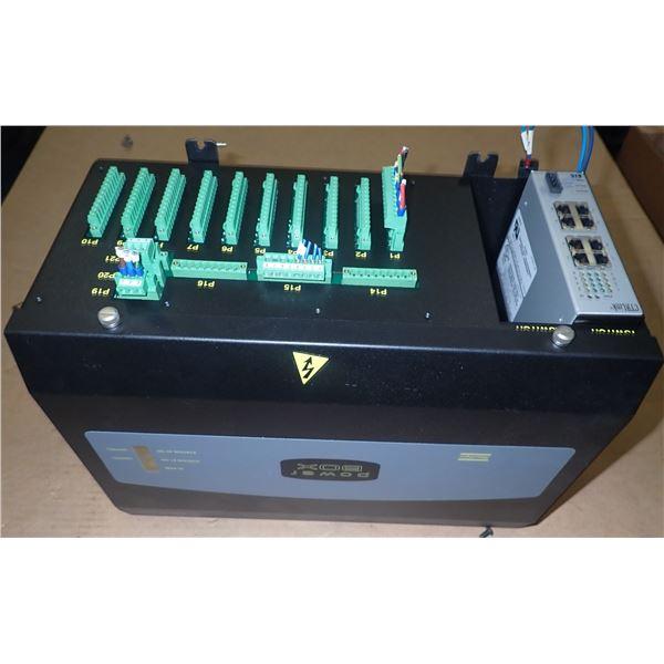 Atlas Copco #9040120203 Power Box