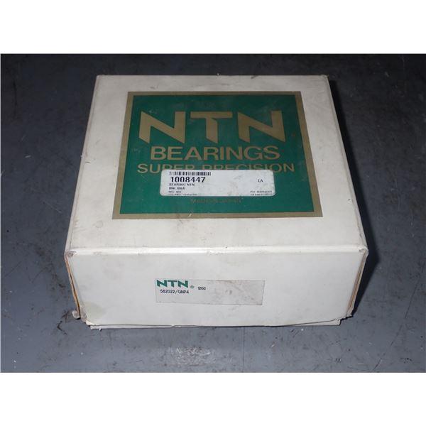 NTN Precision Bearing