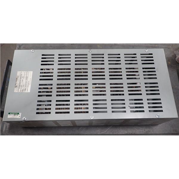 Post Glover #DB45D0-2K47-103E0000 Dynamic Braking Resistor