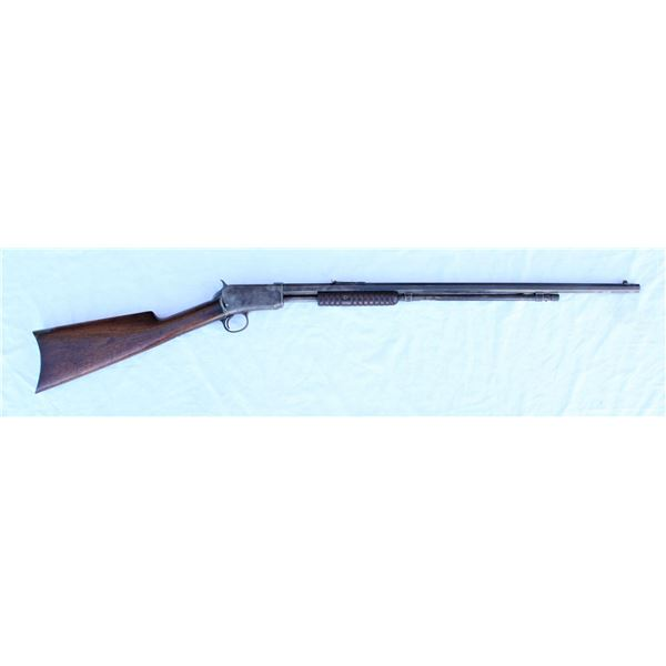 Winchester 1890 Rifle
