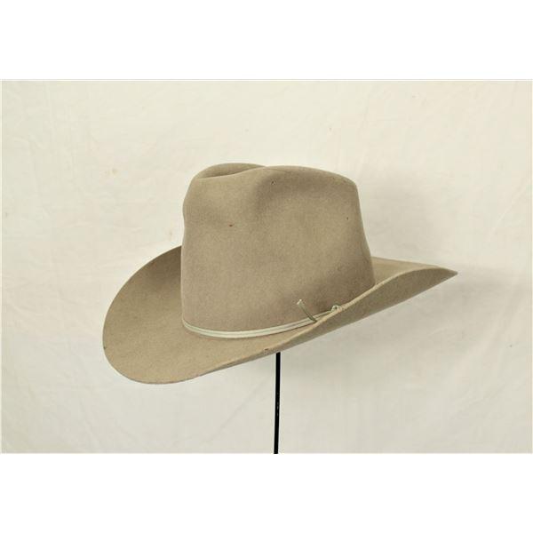 Andy Devine Hat