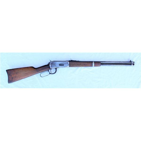 Winchester 1894 Carbine
