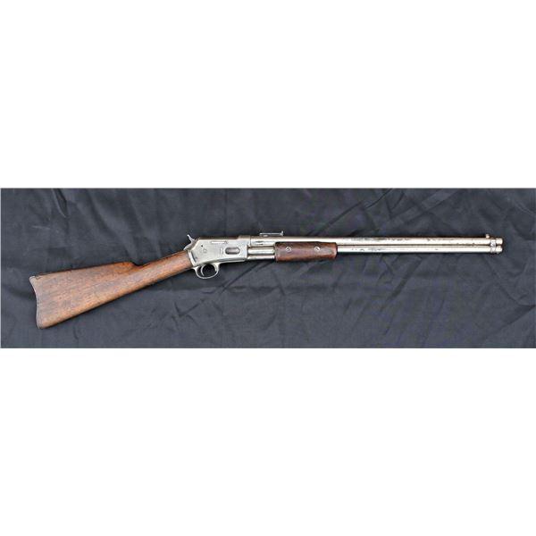 RARE Colt Lightning Baby Carbine
