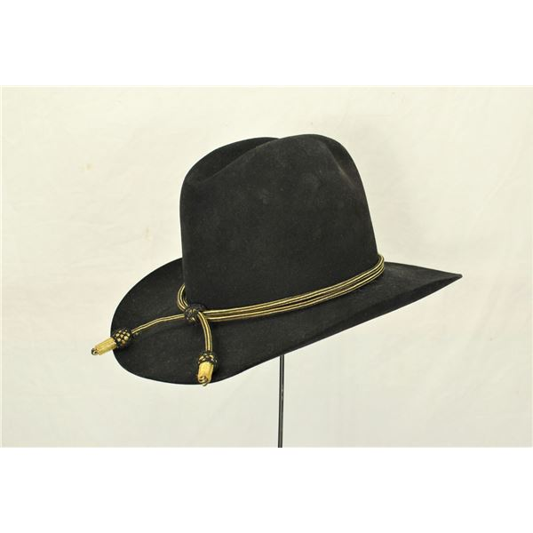 John Wayne Film Worn Hat