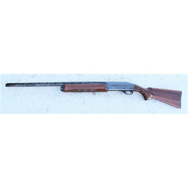 Remington Mdl 1100 Shotgun
