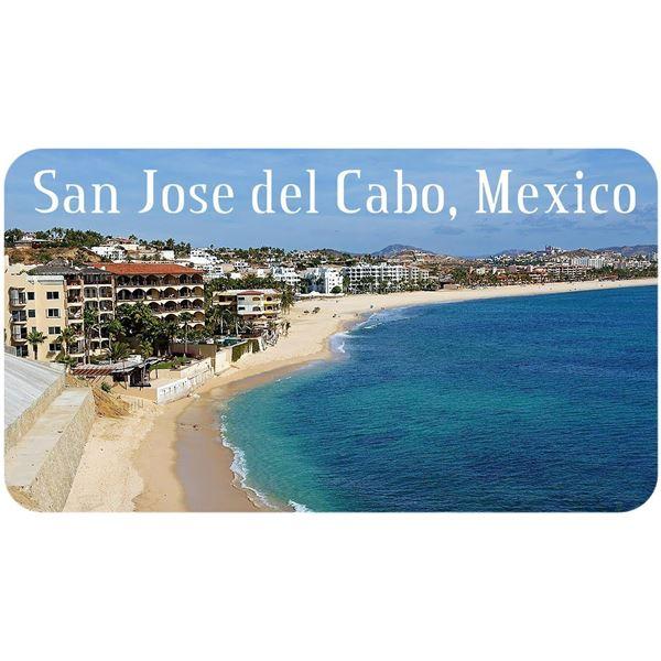 Condo Rental for one week in San Jose del Cabo, Mexico
