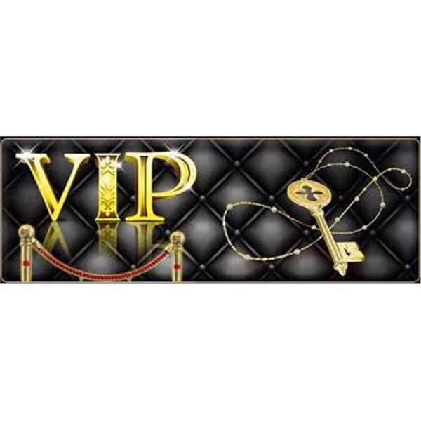 VIP Table for 2022 & SPRINGFIELD HELLCAT 9MM HANDGUN Today!