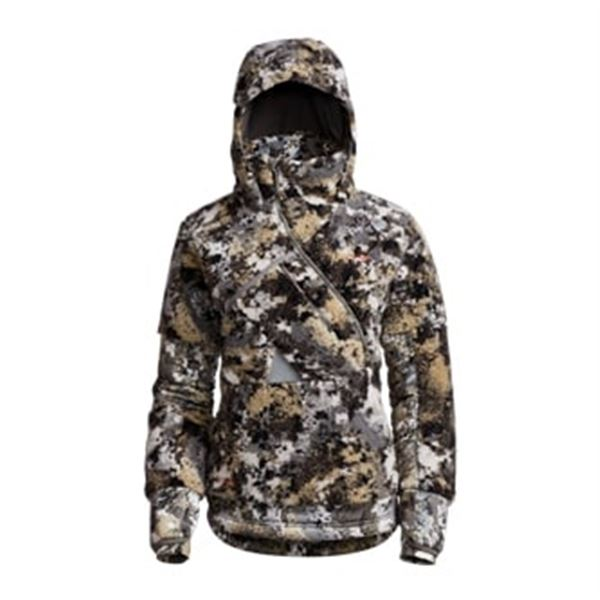 Complete Women's SITKA Gear System - 11 Pieces of the best Hunting Clothing (any size available)