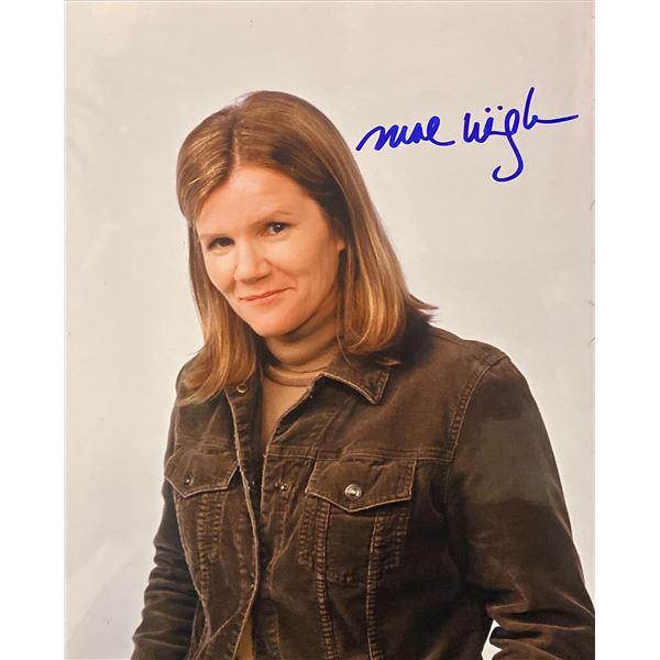 Mare Winningham signed photo