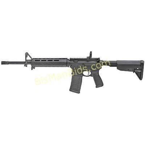 "SPRGFLD SAINT 556 16"" 30RD ML FSB"