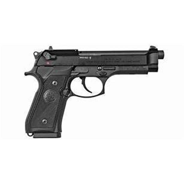Beretta M9A1-22 Pistol 22 LR 10 RD