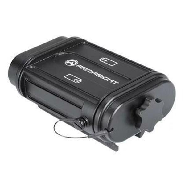 Flir Extended Battery Pack