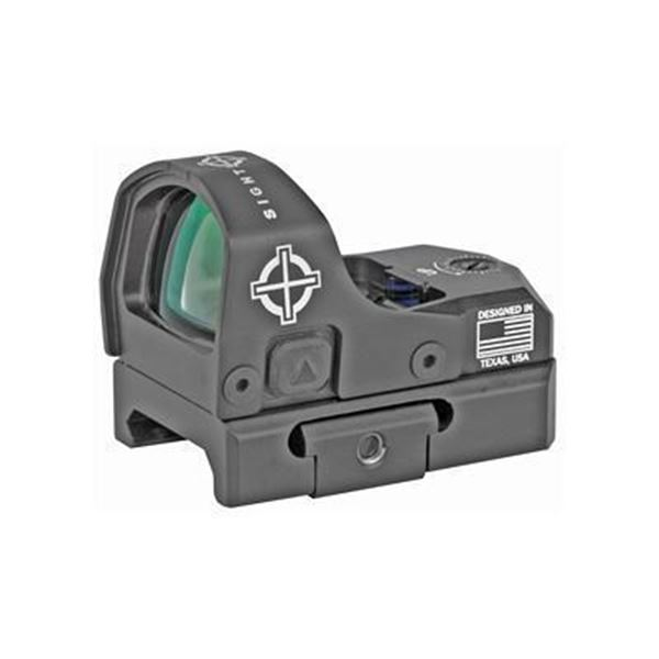 SIGHTMARK MINI SHOT M-SPEC FMS