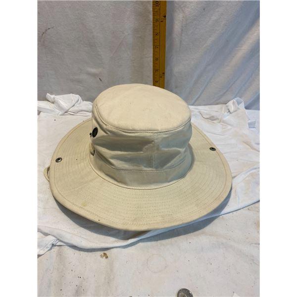 Hat size large
