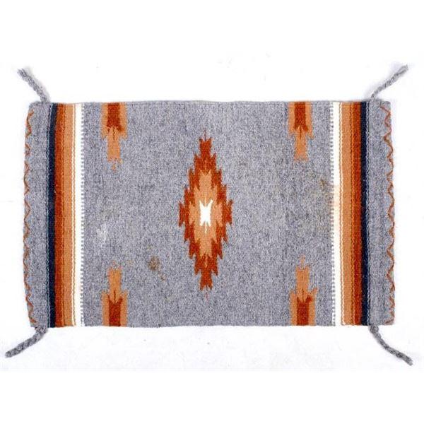Navajo Chinle Crystal Eye Dazzler Salesman Sample