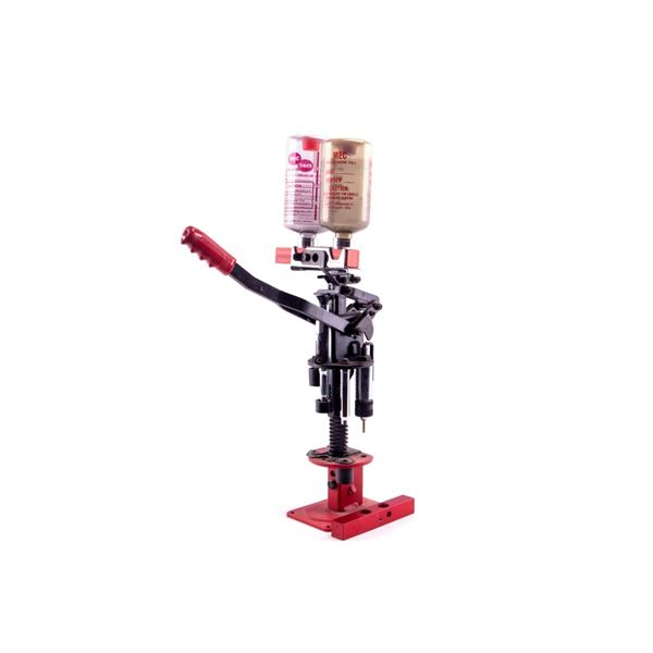 MEC 600 Jr. Mark 5 Single Stage Shot Shell Press
