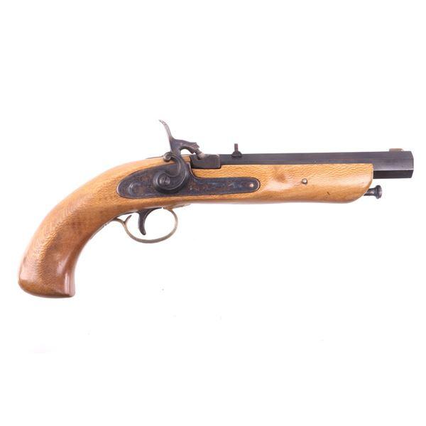 Jukar Spanish Percussion Cap .45 Caliber Pistol
