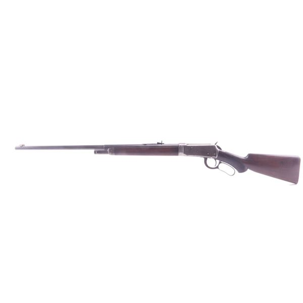 RARE Winchester 1894 Deluxe Takedown Rifle