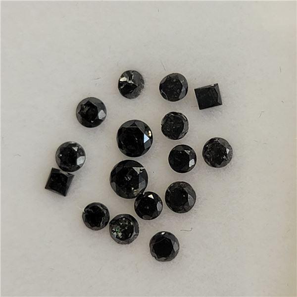 MZ6-33  DIAMOND