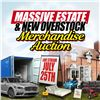 Image 1 : WELCOME TO THE KASTNER AUCTIONS EXPERIENCE