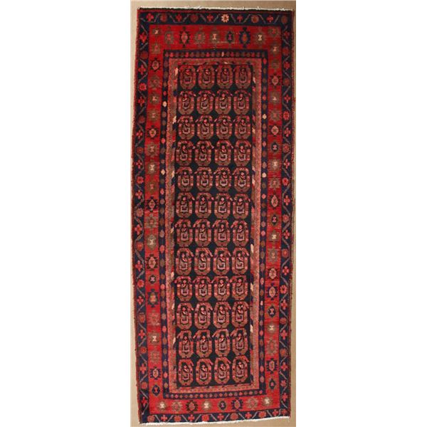 Turkish Persian Rug