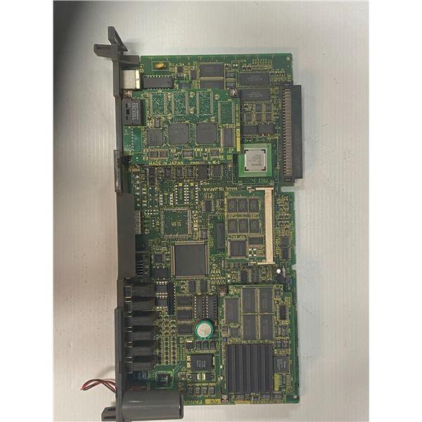 FANUC A16B-3200-0412/03A Circuit Board