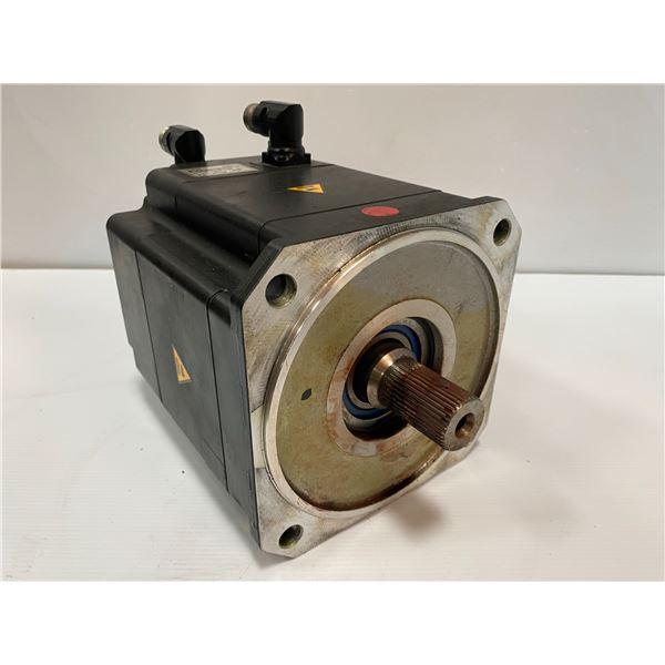 Kuka 1FK7103-5AZ91-1ZZ9-1 S08 Motor