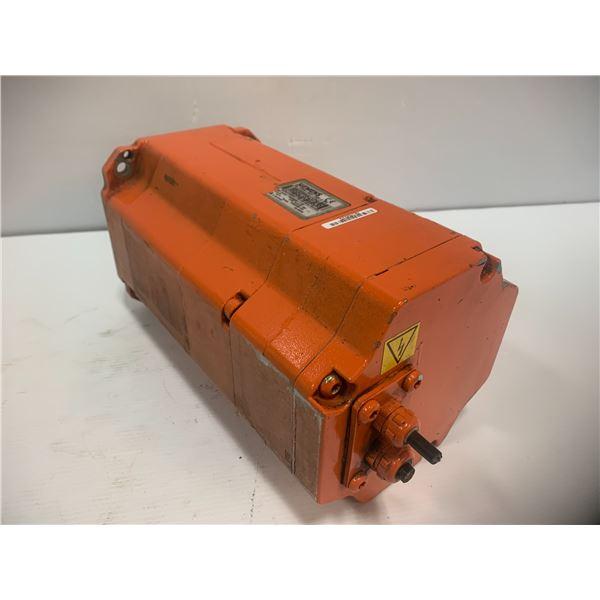 Siemens 1FK6084-6AZ21-9ZZ9-Z S06 / 3HAB8288-1/05 Servo Motor